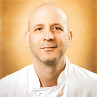Marc Vetri – Acclaimed Chef, Aspiring Musician