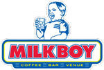 MilkBoy Philly