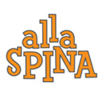 Alla Spina Restaurant
