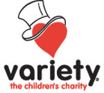 Variety: The Children's Charity