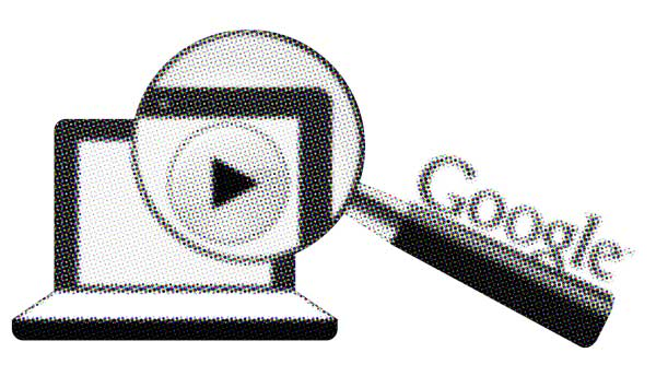 What really makes video content king: Search engines give higher priority to websites with video content