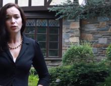 Jenny Staples on Single Family Homes