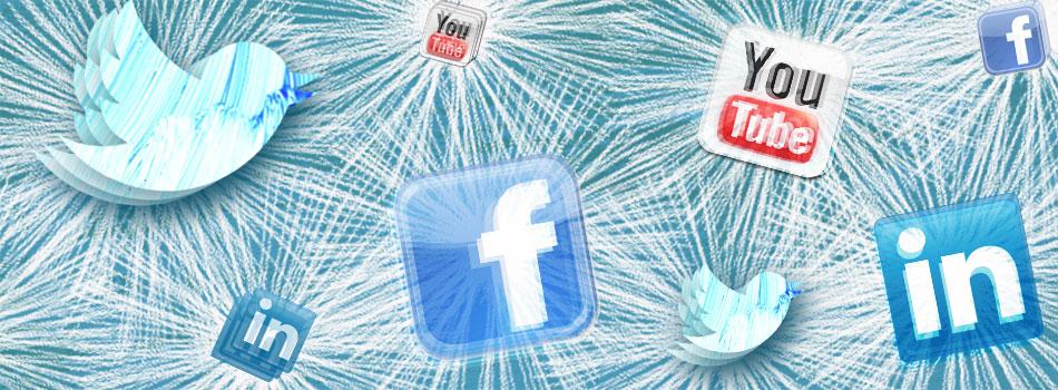 socialmediaslider