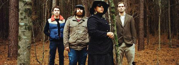"Song of the Day: Alabama Shakes, ""Heartbreaker"""