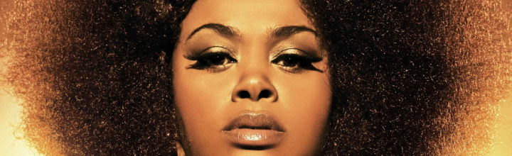 "Song of the Day: Jill Scott, ""He Loves Me (Lyzel in E Flat)"""