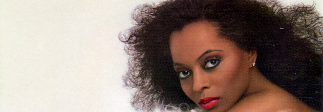 "Song of the Day: Diana Ross, ""Love Hangover"""