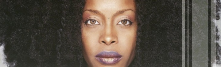 "Song of the Day: Erykah Badu, ""On & On"""