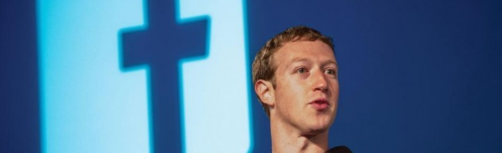 Facebook Revamps News Feed—What It Means For Users and Marketers