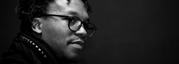 "Song Of The Day: Lupe Fiasco, ""Sunshine"""