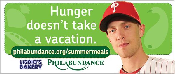 Philabundance-BillboardFINALweb