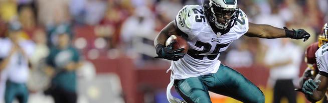 Eagles Predictions Week 3: Hashtag Multimedia weighs in
