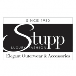 Stupp Luxury Fashion