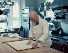 Marc Vetri: Mastering Pasta