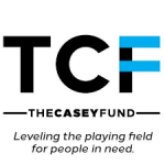 The Casey Fund
